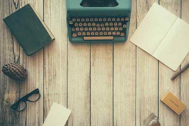 Comment rester sain d'esprit en travaillant à domicile ?