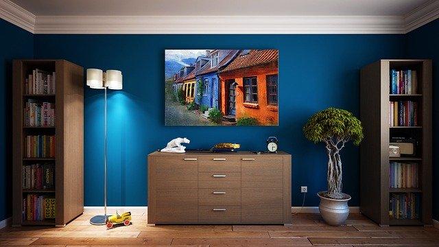 5 conseils pour rénover votre maison avec peu d'argent