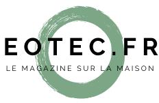 Eotec.fr