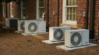 3 astuces pour acheter une climatisation moins cher
