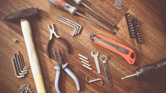 Comment choisir sa servante à outils ?