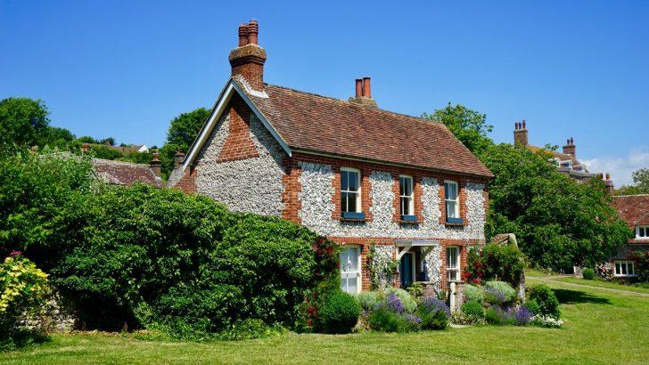 Que doit comprendre le devis de rénovation maison ?