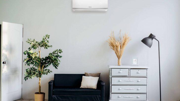 À quelle fréquence entretenir son climatiseur fixe ?