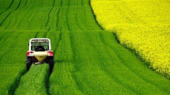 Quelle est la meilleure marque de tracteur ?