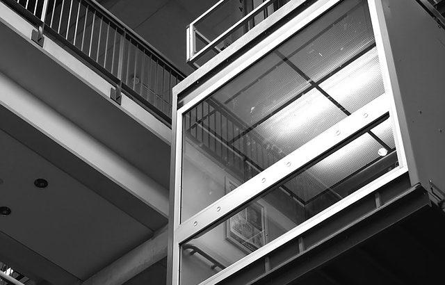 Ascenseurs résidentiels: un excellent moyen de pérenniser votre maison