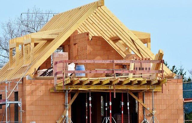 5 conseils importants quand vous construisez votre maison