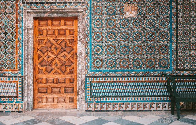 Le carrelage azulejos : ce que vous devez savoir