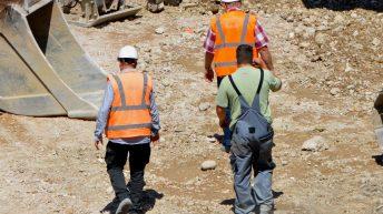 Travaux de rénovation : quelle tenue porter pour se protéger?