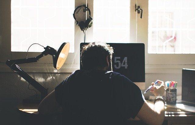 Comment éviter le mal au dos lorsqu'on télétravail ?