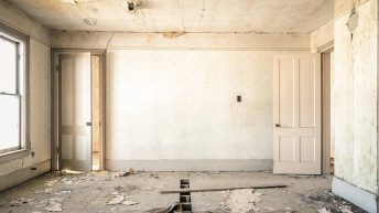 Rénovation durable : Jennifer bertin s'occupe de vos travaux