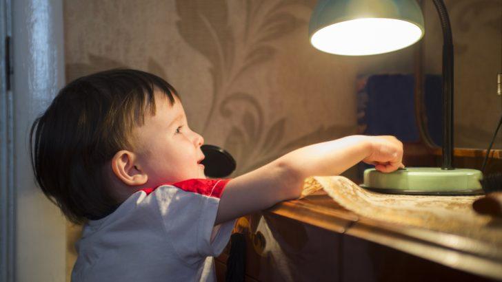 Maison : comment maîtriser sa consommation d'énergie ?
